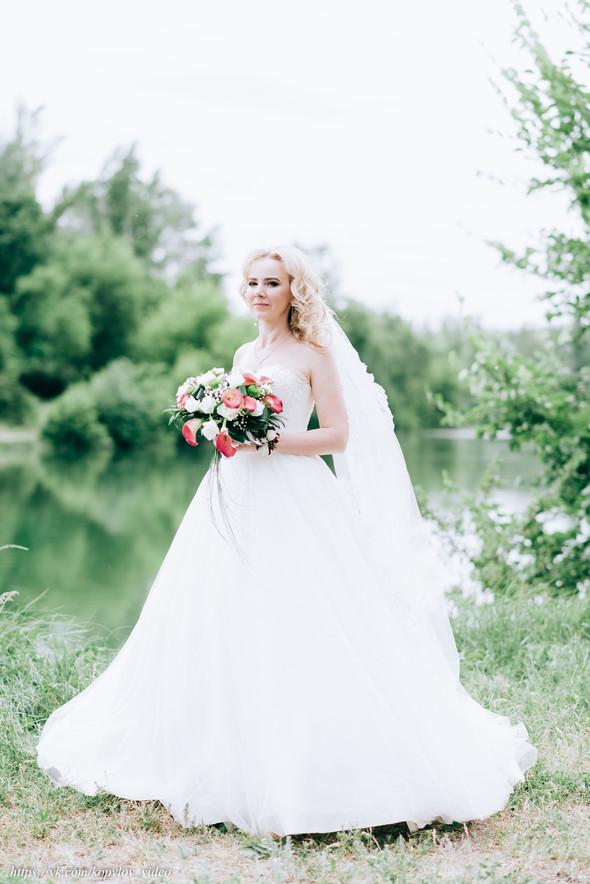 Свадьба - 07.06.2019 - фото №11