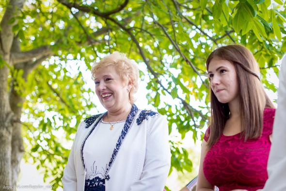 Свадьба-01.09.2018 - фото №49