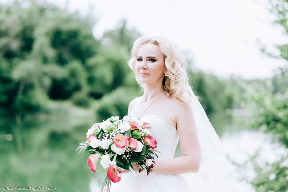 Свадьба - 07.06.2019 - фото №10