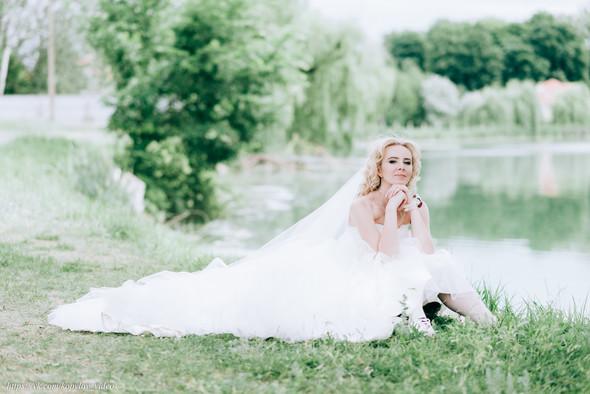 Свадьба - 07.06.2019 - фото №16