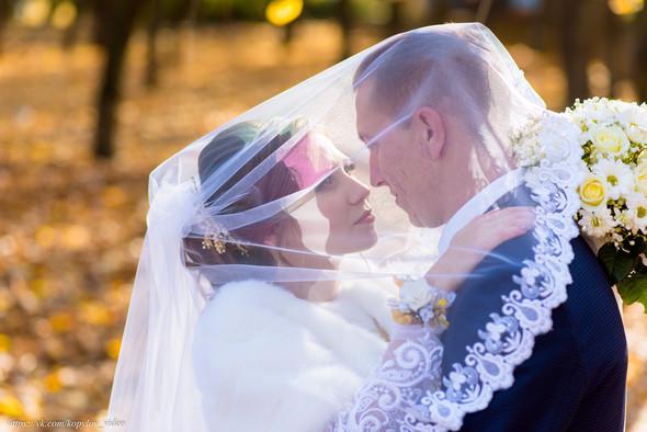 Свадьба 28.10.2018 - фото №16