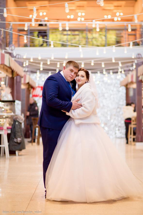 свадьба 02.02.2019 - фото №11