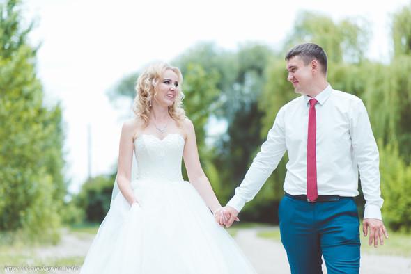 Свадьба - 07.06.2019 - фото №23