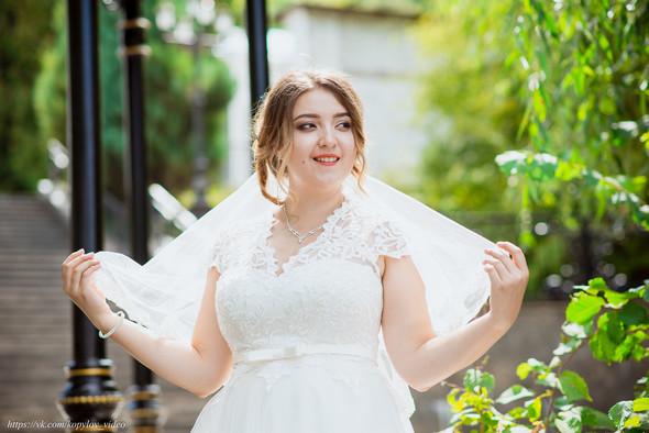 17.08.2018-Славянск - фото №9