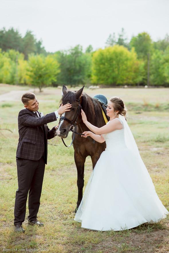 Свадьба-01.09.2018 - фото №30