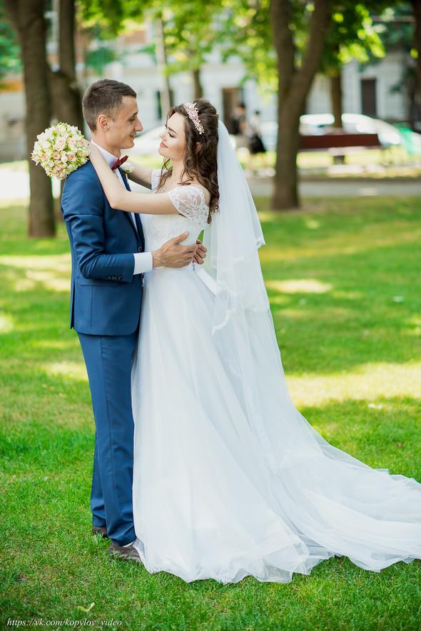 Свадьба-01.06.2019 - фото №2