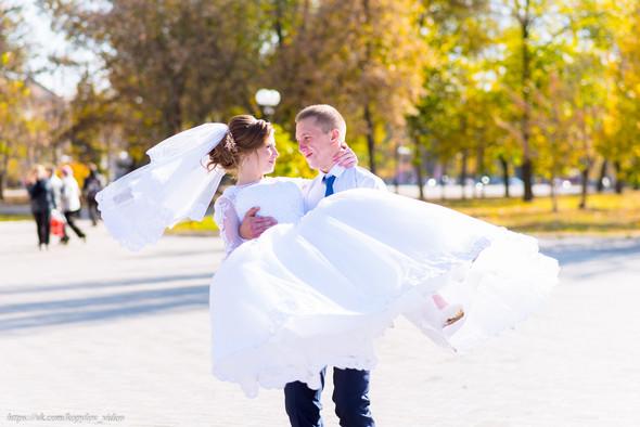 Свадьба 28.10.2018 - фото №24