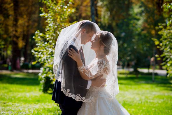 Свадьба 21.09.2018 - фото №10