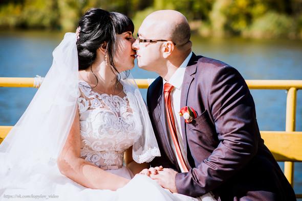 Свадьба-06.10.2018 - фото №2