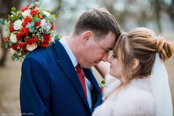Свадьба-16.03.2019 - фото №3