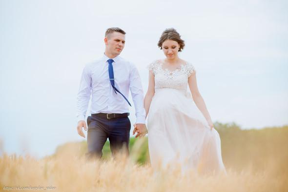 Свадьба 23.06.2018 - фото №2