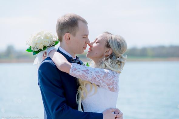 Свадьба 21.04.2018 - фото №5