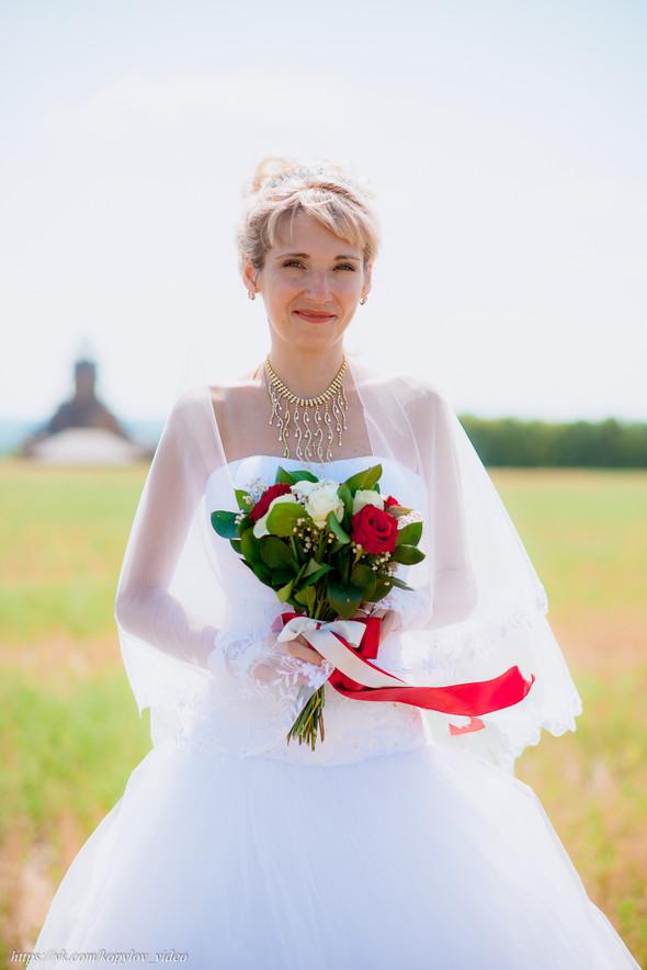 Свадьба-18.08.2018 - фото №7