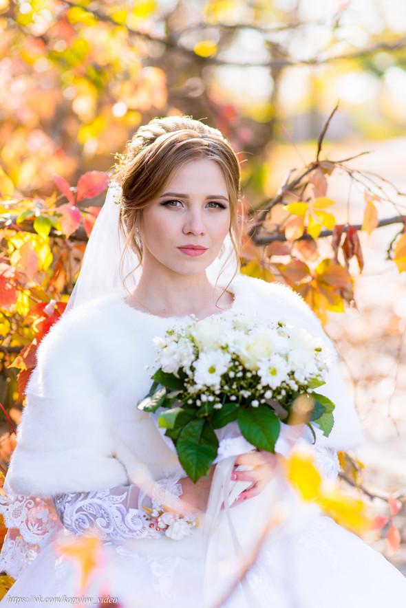 Свадьба 28.10.2018 - фото №22