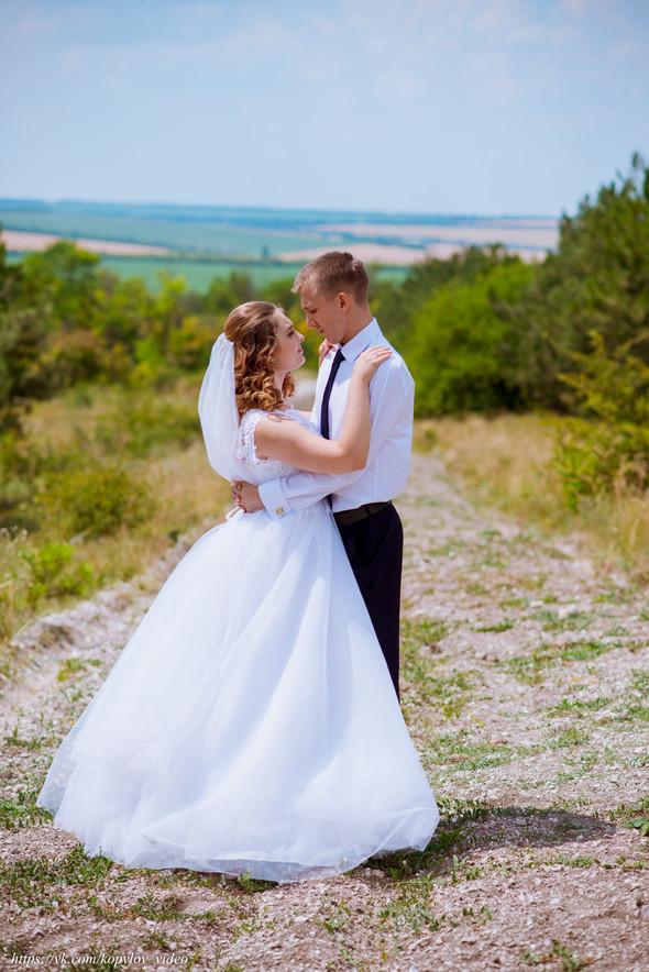 Свадьба 07.07.2018 - фото №12