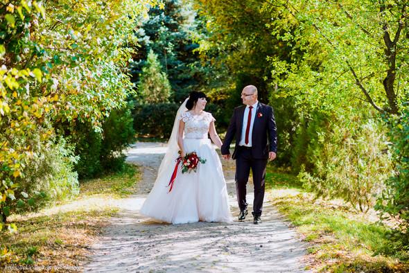 Свадьба-06.10.2018 - фото №4