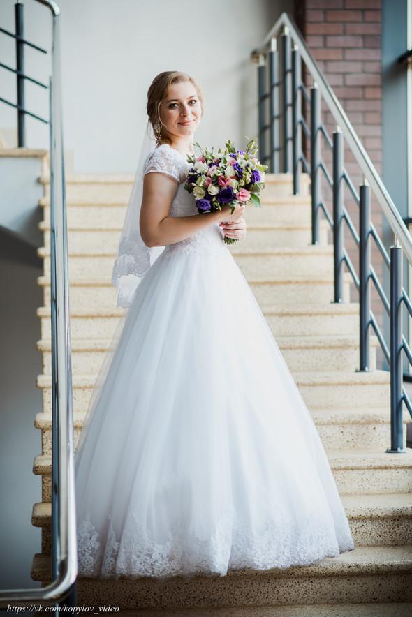 Свадьба - 21.06.2019 - фото №3