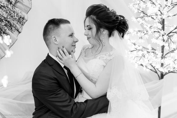 Свадьба - 09.03.2019 - фото №3