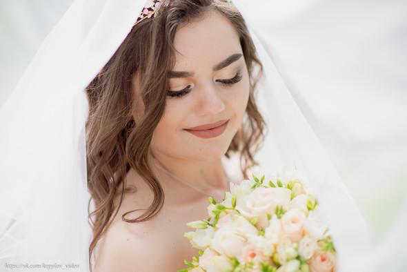 Свадьба-01.06.2019 - фото №9