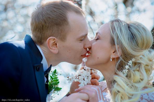 Свадьба 07.07.2018 - фото №13