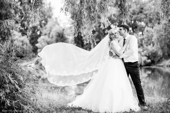 Свадьба - 07.06.2019 - фото №8