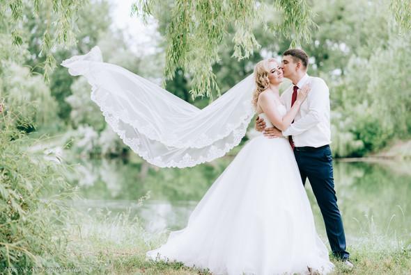 Свадьба - 07.06.2019 - фото №7