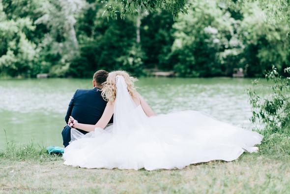Свадьба - 07.06.2019 - фото №12