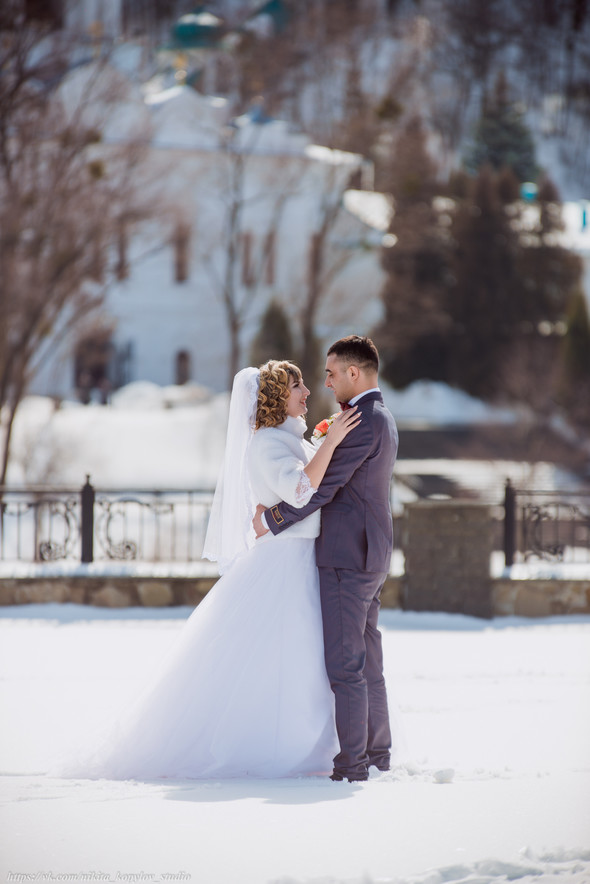 свадьба 02.02.2019 - фото №13