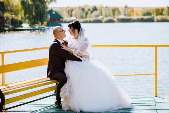 Свадьба-06.10.2018 - фото №3