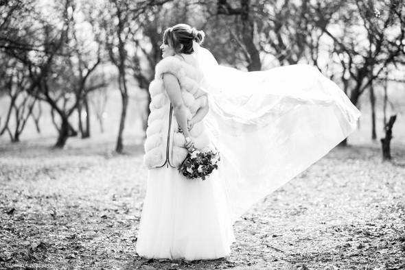 Свадьба-16.03.2019 - фото №10
