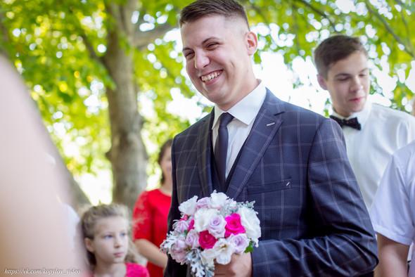 Свадьба-01.09.2018 - фото №41