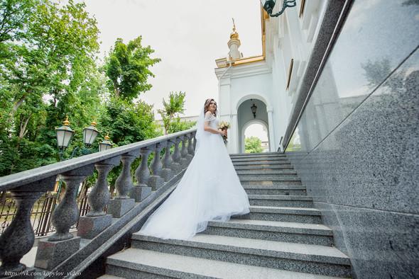 Свадьба-01.06.2019 - фото №11