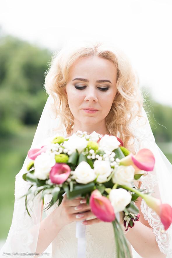 Свадьба - 07.06.2019 - фото №9