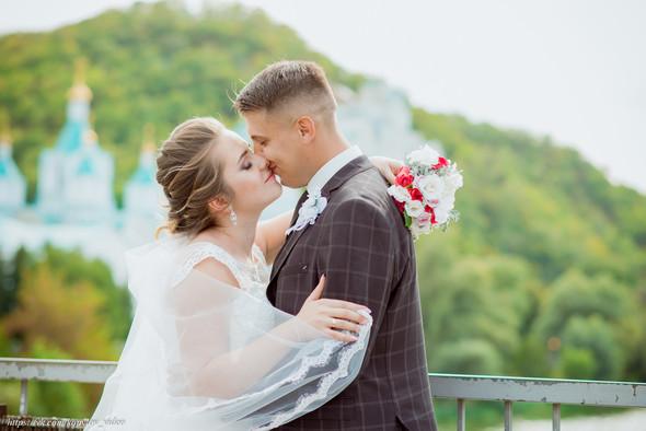 Свадьба-01.09.2018 - фото №25