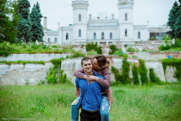 Love-story - 10.07.2018 - фото №22