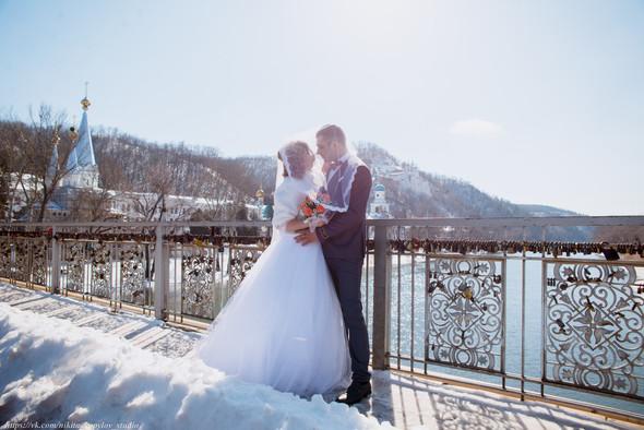 свадьба 02.02.2019 - фото №18
