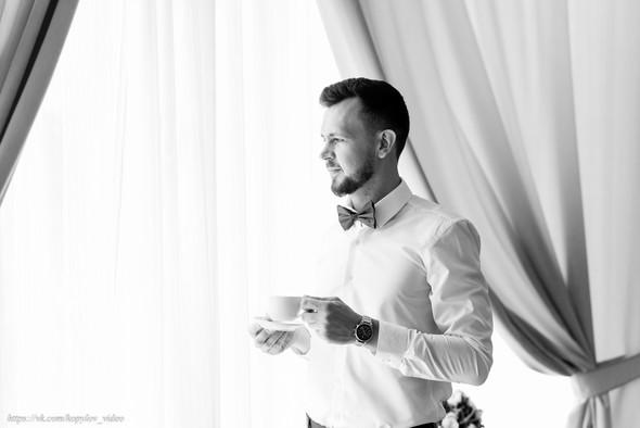 Свадьба-08.09.2018 - фото №4