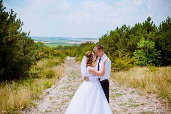 Свадьба 07.07.2018 - фото №6