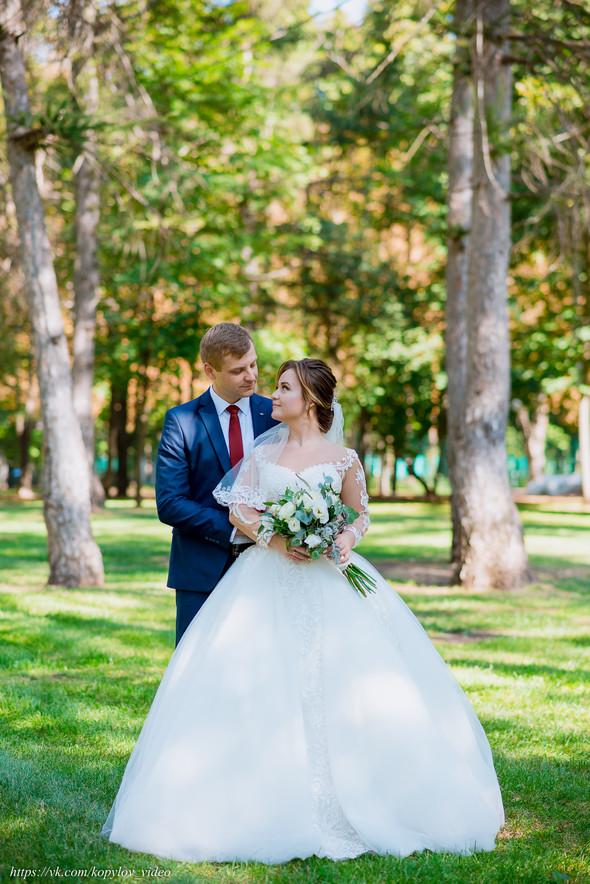 Свадьба 21.09.2018 - фото №6