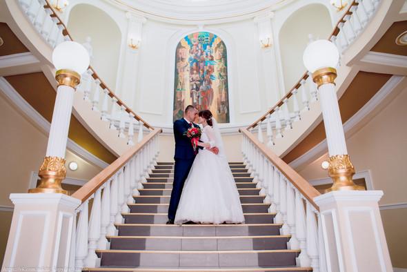 Свадьба - 14.04.2018 - фото №7