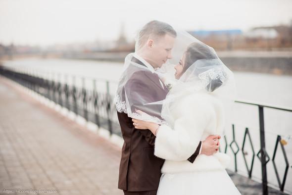 Свадьба - 09.03.2019 - фото №16