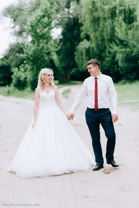 Свадьба - 07.06.2019 - фото №3