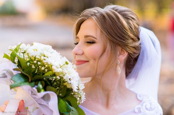 Свадьба 28.10.2018 - фото №13