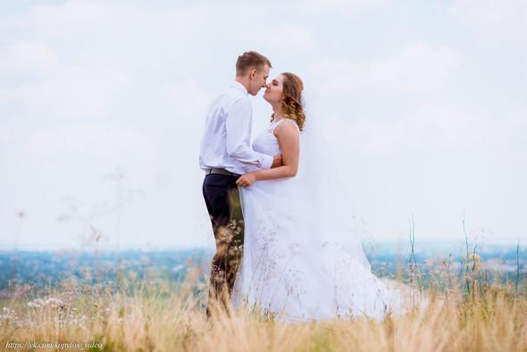 Свадьба 07.07.2018 - фото №10