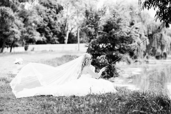Свадьба - 07.06.2019 - фото №20
