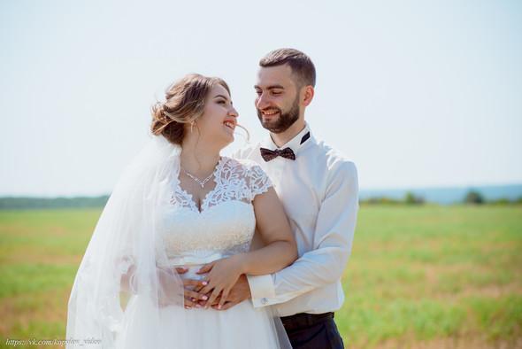 17.08.2018-Славянск - фото №1