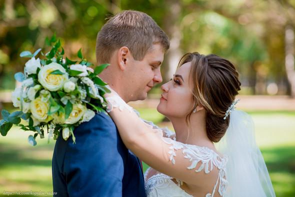 Свадьба 21.09.2018 - фото №7