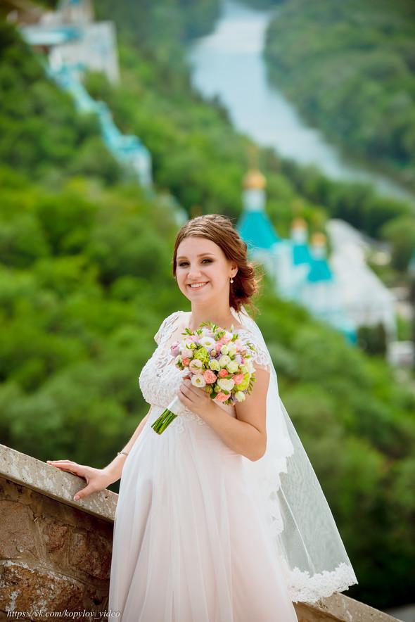 Свадьба 23.06.2018 - фото №12