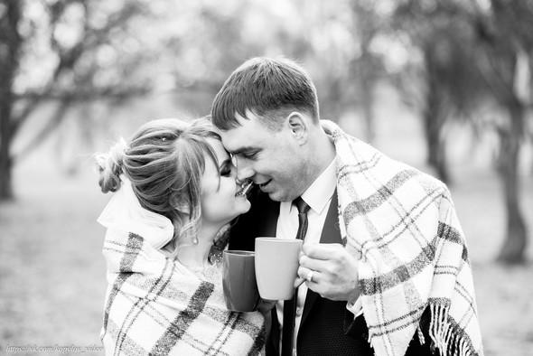 Свадьба-16.03.2019 - фото №14