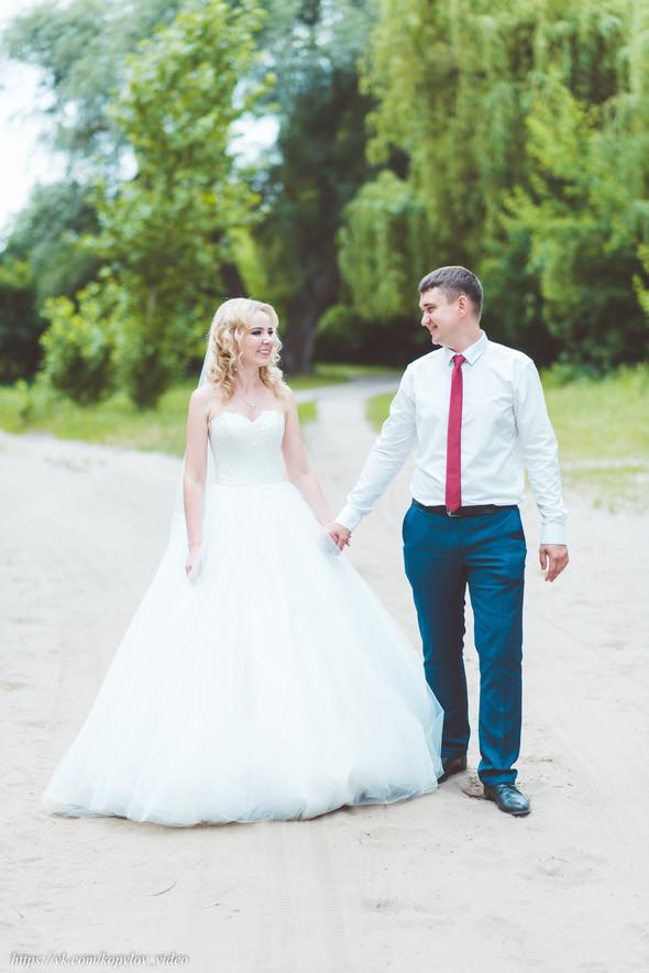 Свадьба - 07.06.2019 - фото №5